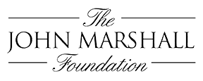 http://www.johnmarshallfoundation.org/
