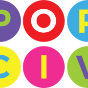 JMC POP CIV logo